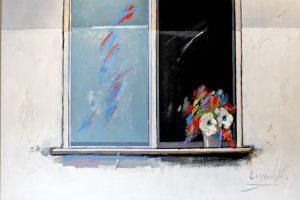 Galería Arte Mundo