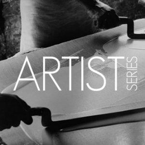 Tela Profesional Artist 185